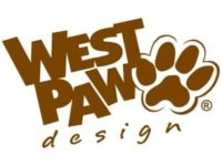 West Paw Design Toys
