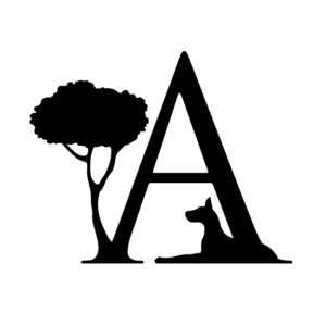 Applewood Resort Logo A